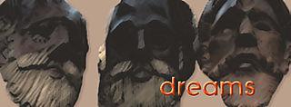 Avatar Review masks4