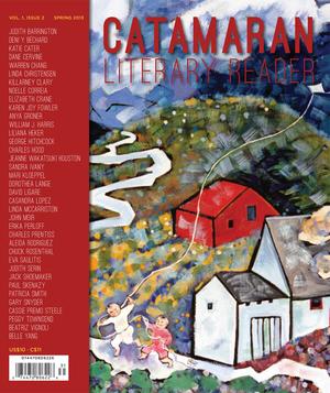 CAT2-cover