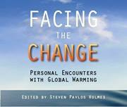 Facing The Change