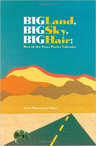 Big Land, Big Sky, Big Hair