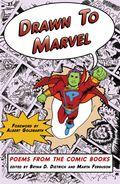 Drawn-to-Marvel-