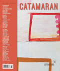 CATAMARAN Winter 2016