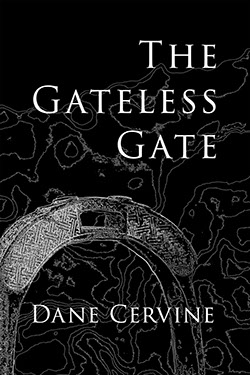 The Gateless Gate Working Cover