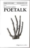 Poetalk