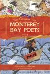 Montery_bay_poetscoversm